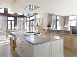 Lightwood Traditional Kitchen