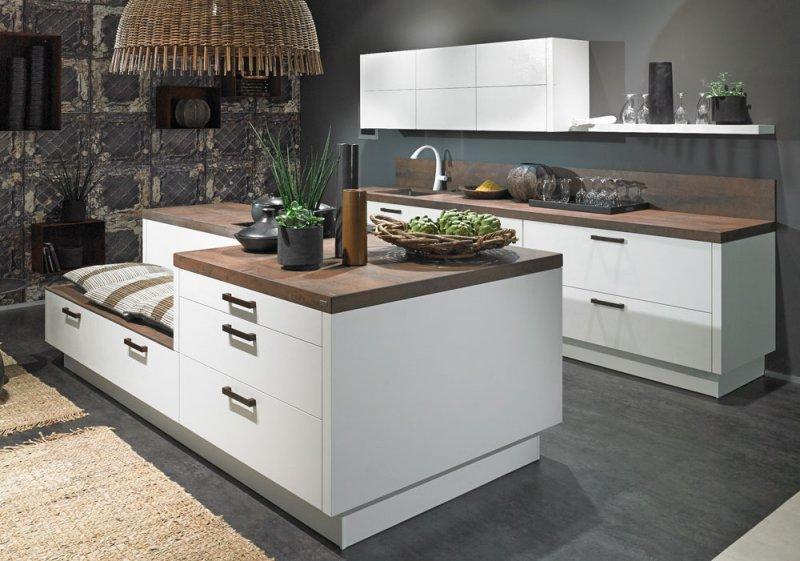 Kitchen Appliance Fitter Jobs
