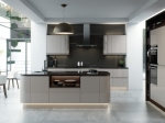 Gloss Kitchen