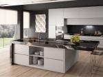 Designer Kitchen Worktops