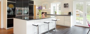 Hampshire Kitchens