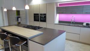 ALNO Kitchen For Sale