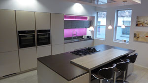 Alno Kitchen For sale